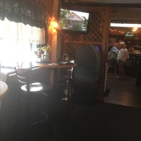 Photo taken at The Yardarm by SMR on 8/15/2017