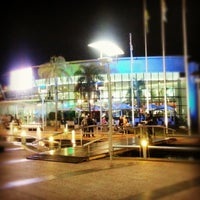 Photo taken at Duty Free Shop by Nilton S. on 9/23/2012