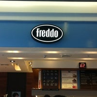 Foto tomada en Freddo por Jesu M. el 11/2/2012