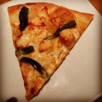 California Pizza Kitchen Logo 2013 california pizza kitchen - village of tampa - 2223 n.w. shore blvd