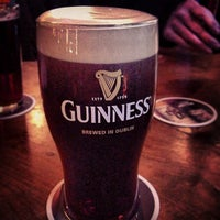 Foto scattata a Brennan's Shebeen Irish Bar & Grill da Andrew T. il 12/21/2012