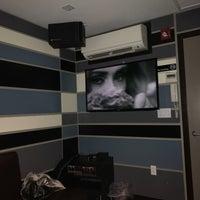Foto scattata a Karaoke Duet 53 da Kate W. il 3/11/2017