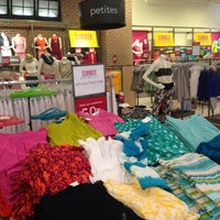 Photo taken at Loft Outlet by Jeff S. on 6/21/2013