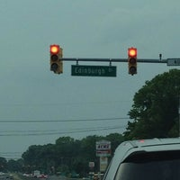 Photo taken at This Friggin Light by Jeff S. on 7/3/2014