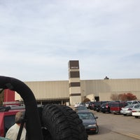 Photo taken at Ridgedale Center by James H. on 9/30/2012
