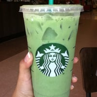 Photo taken at Starbucks by Sivim L. on 9/30/2012