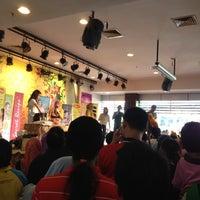 Photo taken at Mydin Melaka - Daging Dan Ayam Section by Mohamad F. on 11/3/2012