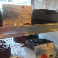Photo taken at Chocolat by Sheila C. on 7/12/2015