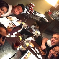 Photo taken at Tony Roma's Ribs, Seafood, & Steaks by Patrice Althea C. on 9/17/2017