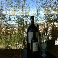 Photo taken at Quinta da Pacheca by Maury on 4/6/2013