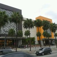 Foto tirada no(a) Shopping Plaza Sul por Guga L. em 6/27/2013