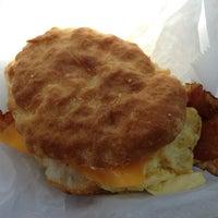 Sunrise Biscuit Kitchen - Breakfast Spot