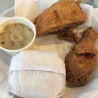 Photo taken at Army Navy Burger + Burrito by Raiza D. on 3/12/2014