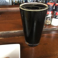 Photo taken at Liberty Taproom & Grill by Henry H. on 3/30/2017