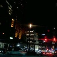 Photo taken at United Way Torch by Karida on 11/20/2012