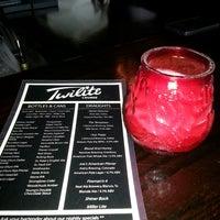 8/15/2013 tarihinde Eric W.ziyaretçi tarafından Twilite Lounge'de çekilen fotoğraf