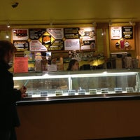 Photo taken at Marini's Candies by Abhay D. on 10/25/2012