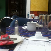 Photo taken at hotel la fuente by Jaz G. on 10/6/2013