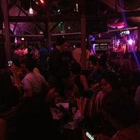 Photo taken at Coralinos by Edgar M. on 10/7/2012