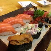 Photo taken at Miyatake by TarnLy T. on 7/5/2013