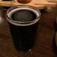 Photo taken at Boxing Bear Brewing Company by Scott F. on 8/11/2017