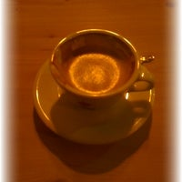 Снимок сделан в Борщ Стоянка пользователем Julia K. 12/19/2012