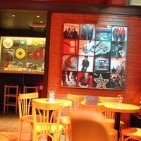The edge rock cafe 9 photo taken at the edge rock cafe by the edge rock cafe on 424 malvernweather Images