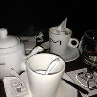 Foto tomada en Tea time por Edinson A. el 3/3/2013