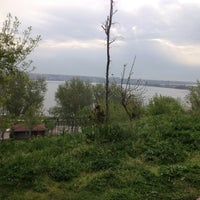 Photo taken at Avcılar Paşaeli Parkı by Efkan K. on 4/21/2013
