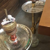 Photo taken at Coffeemania by Duru D. on 12/4/2017