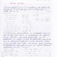 Photo taken at Facthus - Faculdade Talentos Humanos by • Tim Beta Lab • Matheus B. on 9/29/2013