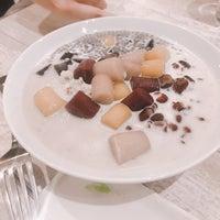 Photo prise au Mango Mango Dessert par lexie l. le11/18/2017