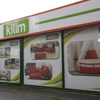 kilim meubles charleroi. Black Bedroom Furniture Sets. Home Design Ideas
