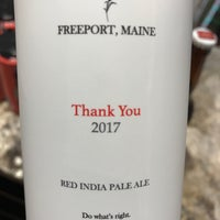 Photo taken at Dominion Wine & Beer by Tyler L. on 7/5/2017