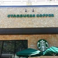 Photo taken at Starbucks by Alachia Q. on 4/28/2013