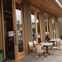 Photo taken at Philz Coffee by Jonah P. on 7/15/2013