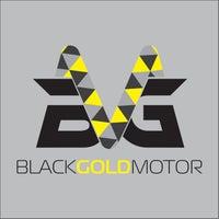 Photo taken at Black Gold Motor by Black Gold Motor on 1/3/2017