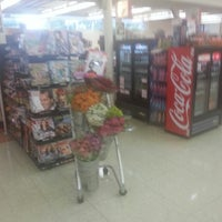 Photo taken at Shop & Save by Jolene P. on 8/14/2013