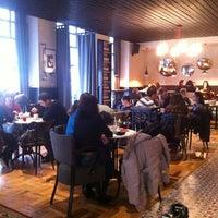 Photo taken at Bar Celona by Anastasiya on 11/24/2013