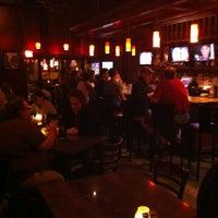 Photo taken at The Fireplace Inn by Jeremy M. on 10/4/2012