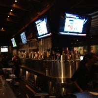 Photo taken at Yard House by Edu M. on 1/5/2013
