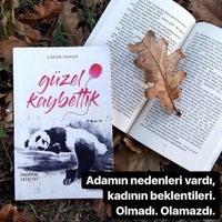 Photo taken at Vefakent Gülbahce Havuz by Neslihan on 9/27/2017