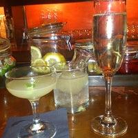 Foto scattata a Bocca Restaurant da Jennifer B. il 5/7/2013