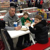 Photo taken at Sam's Club by Jennifer M. on 12/7/2013