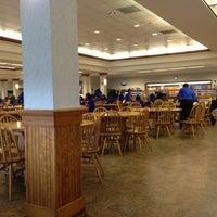 Photo taken at William Paterson University by Ebony E. on 10/28/2012