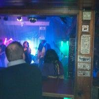 Photo taken at Henflings Tavern by Julia N. on 11/10/2012