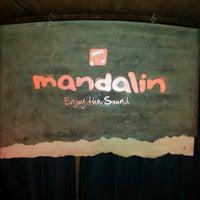 3/1/2013 tarihinde Turan A.ziyaretçi tarafından Mandalin'de çekilen fotoğraf