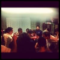 Photo taken at SIERVOS DE CRISTO ATIZAPAN by Eduardo D. on 8/29/2013