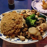 Flagstaff Best Chinese Food