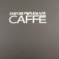 Foto tirada no(a) Armani Caffé por Gregg em 10/21/2012